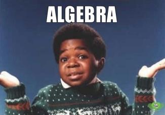 algebra2 ch2 ineq
