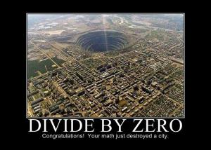 divide-by-zero3