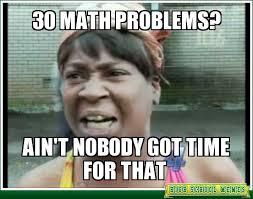 logs math alg 2b