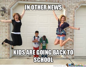 back-to-school_