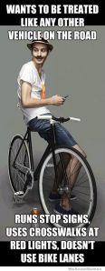 scumbag-cyclist-meme